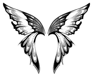 butterfly_tattoo_for_girls+8.jpg the tattoo is a replacement for the