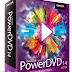 CyberLink PowerDVD Ultra 3D 14.0.3917.58 Retail Multilingual