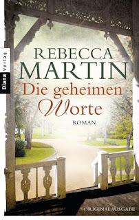 http://www.randomhouse.de/Taschenbuch/Die-geheimen-Worte/Rebecca-Martin/Diana/e425622.rhd