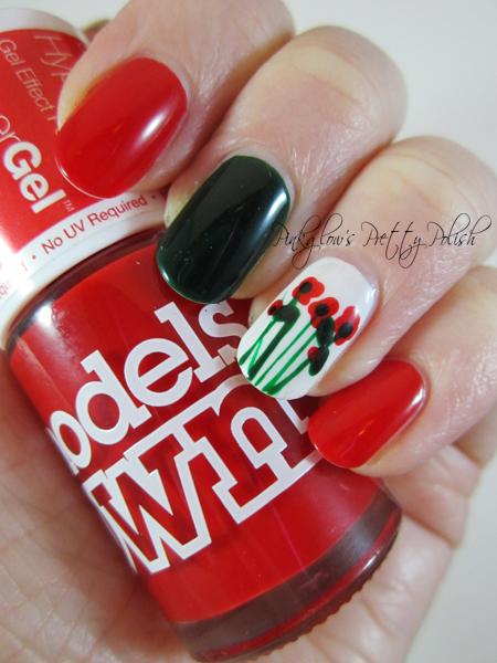 Poppy-nail-art.jpg