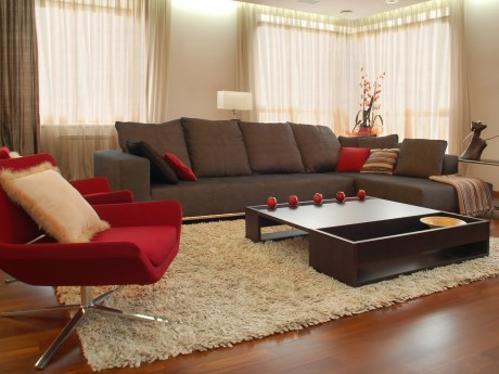 Living Room Decoration on Living Room Decoration Ideas 460x345 Jpg