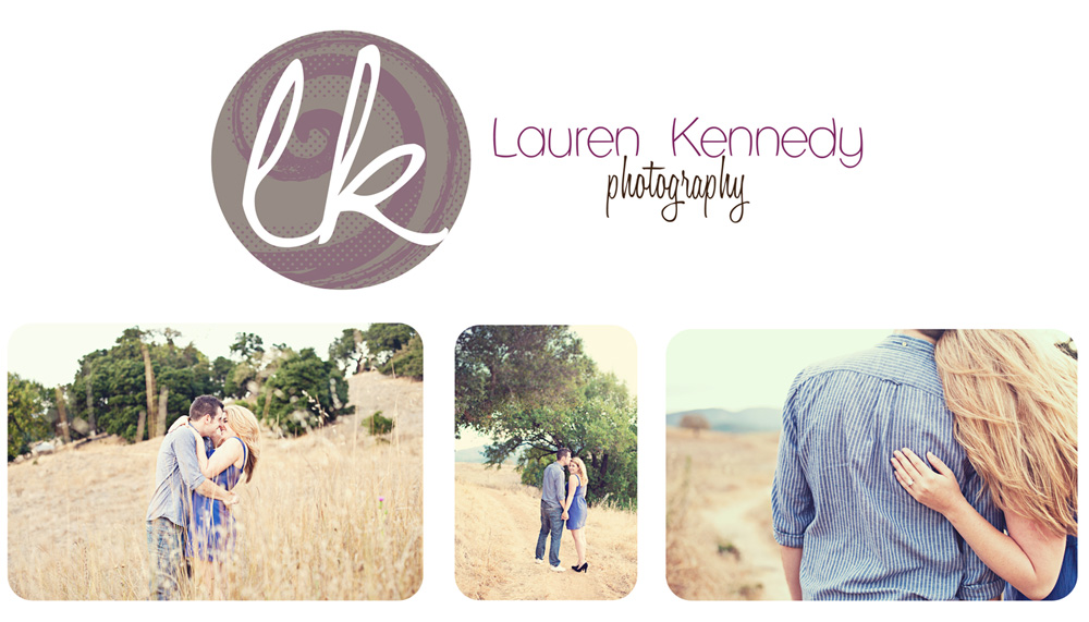 Lauren Kennedy {Photography}