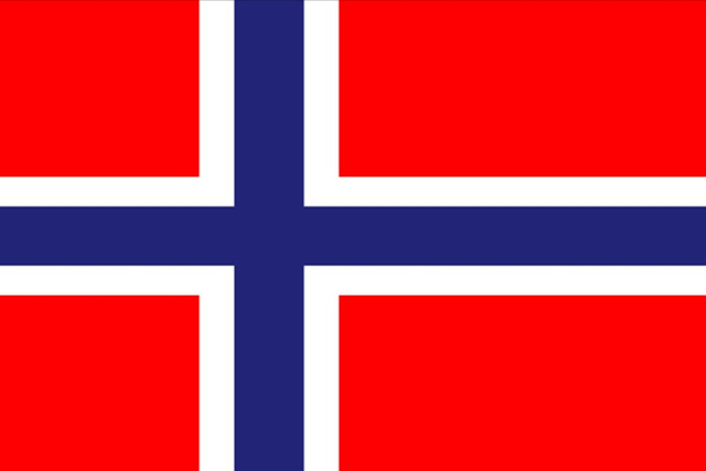 Imag Bandera de Noruega.jpg