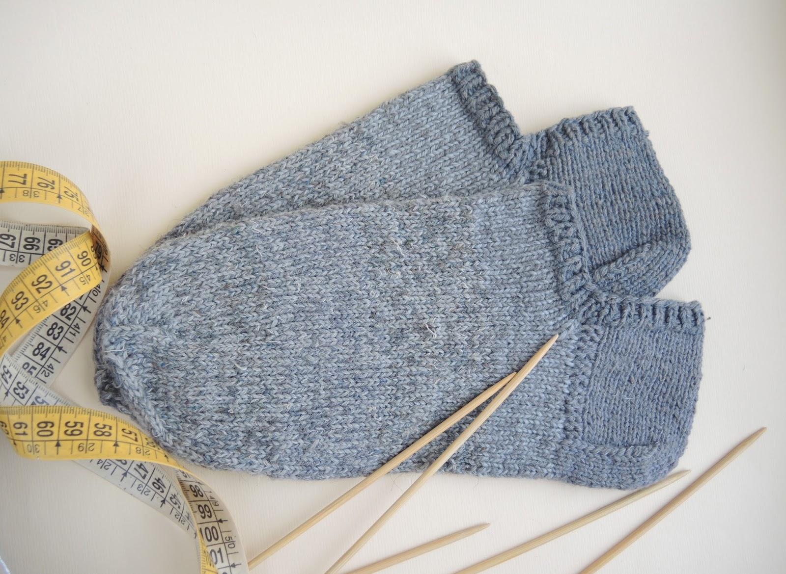 Купить Приспособление для вязания носков и митенок, размер M 86