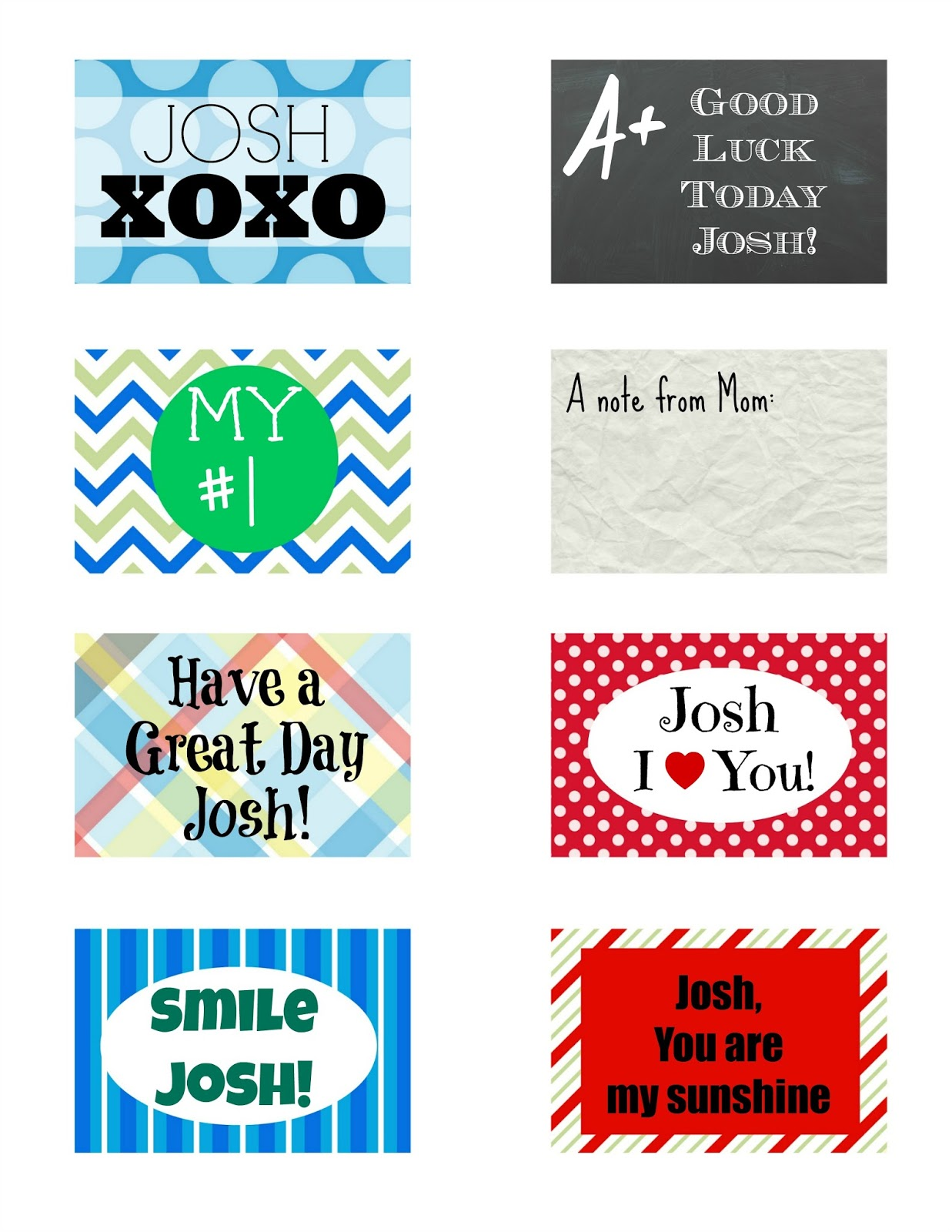 how to make stickers for etsy shop download