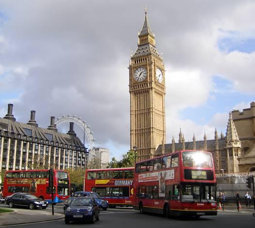 Peluang melancong secara percuma ke negara eropah, london dan paris dengan bisnes premium beautiful corset