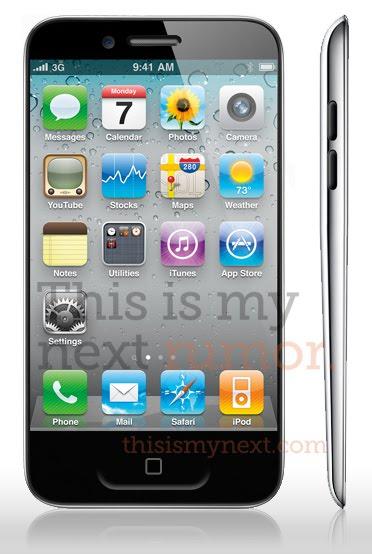 iphone 5 verizon specs. verizon iphone 5 features.