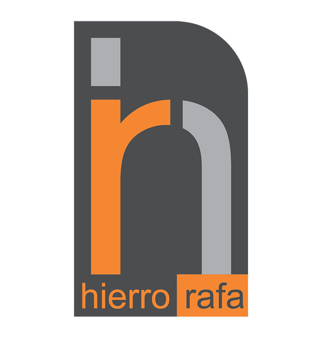 CENTRO HIERRO RAFA