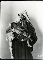 فوتوغرافيا فلسطينية