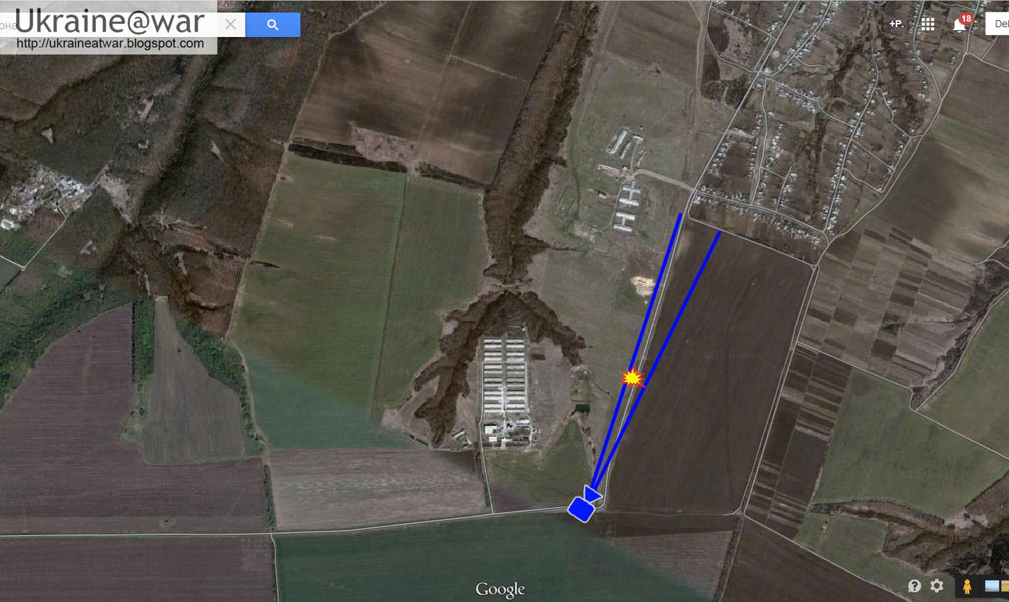 Crash d'un 777 proche Donetsk - Page 5 MH17+6