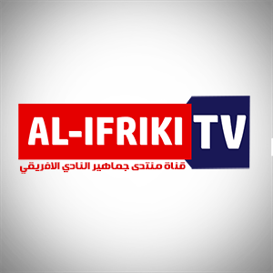 قناة Al-ifrikiTV