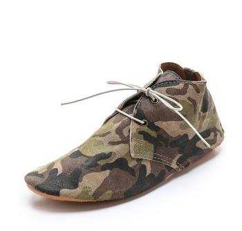 Anniel-elblogdepatricia-shoes-scarpe-zapatos-calzature-camo-calzado-chaussures