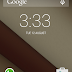 Kitkat for Galaxy Grand the Cyanogenmode way ..