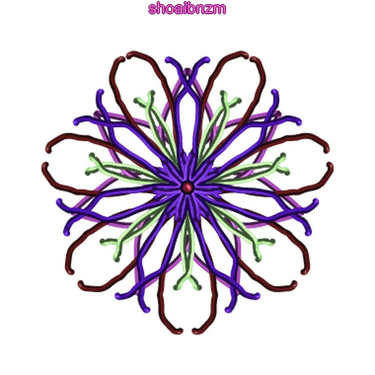Floral Art Line Design : Flowers for flower lovers floral lines art designs