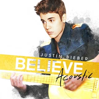 Justin Bieber – I Would Lyrics | Letras | Lirik | Tekst | Text | Testo | Paroles - Source: emp3musicdownload.blogspot.com