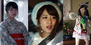 TV-CM-AKB48-Untuk-Lake