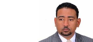 CDP Y SNTP demandan investigar amenazas de muerte contra Gutiérrez