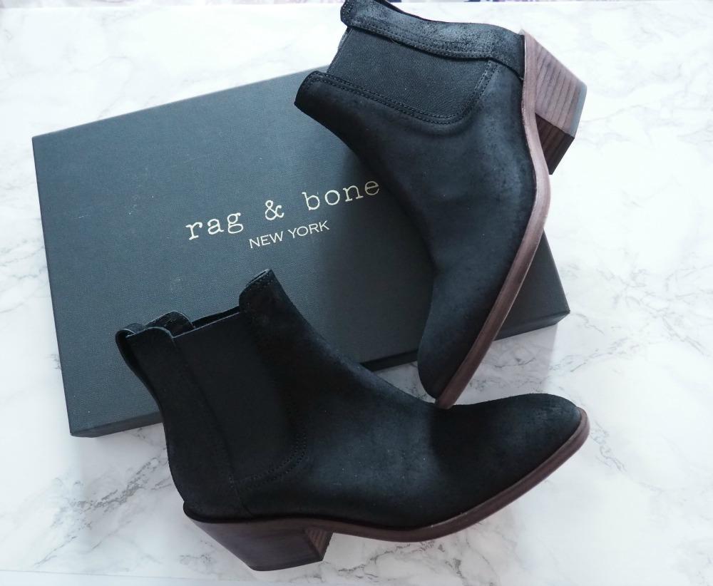 Rag&Bone Dixon Booties-1