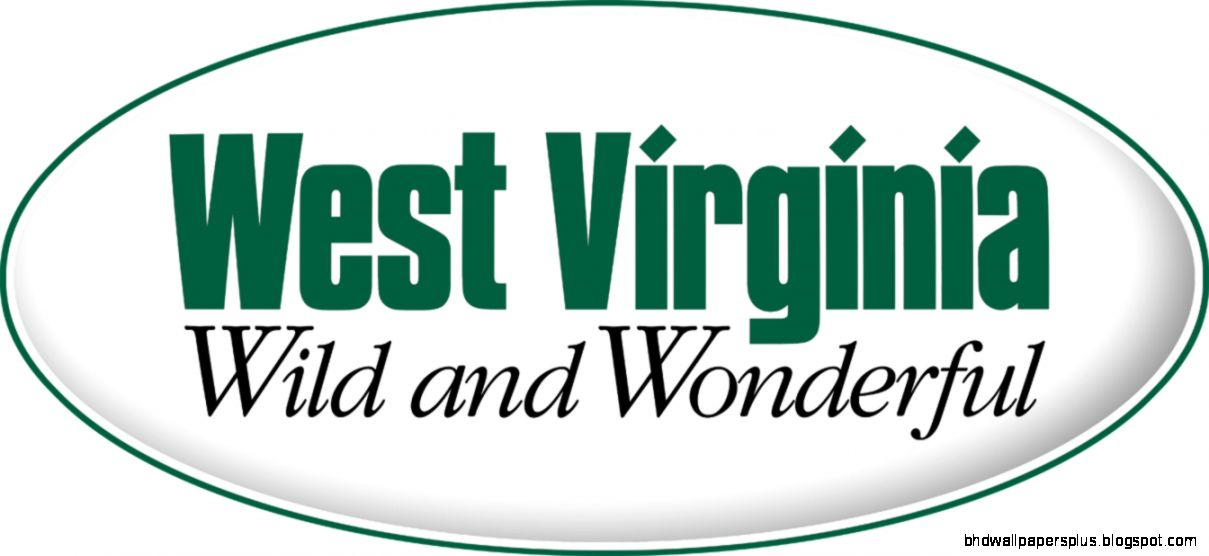 WV Division of Tourism  Mountain Music Trail