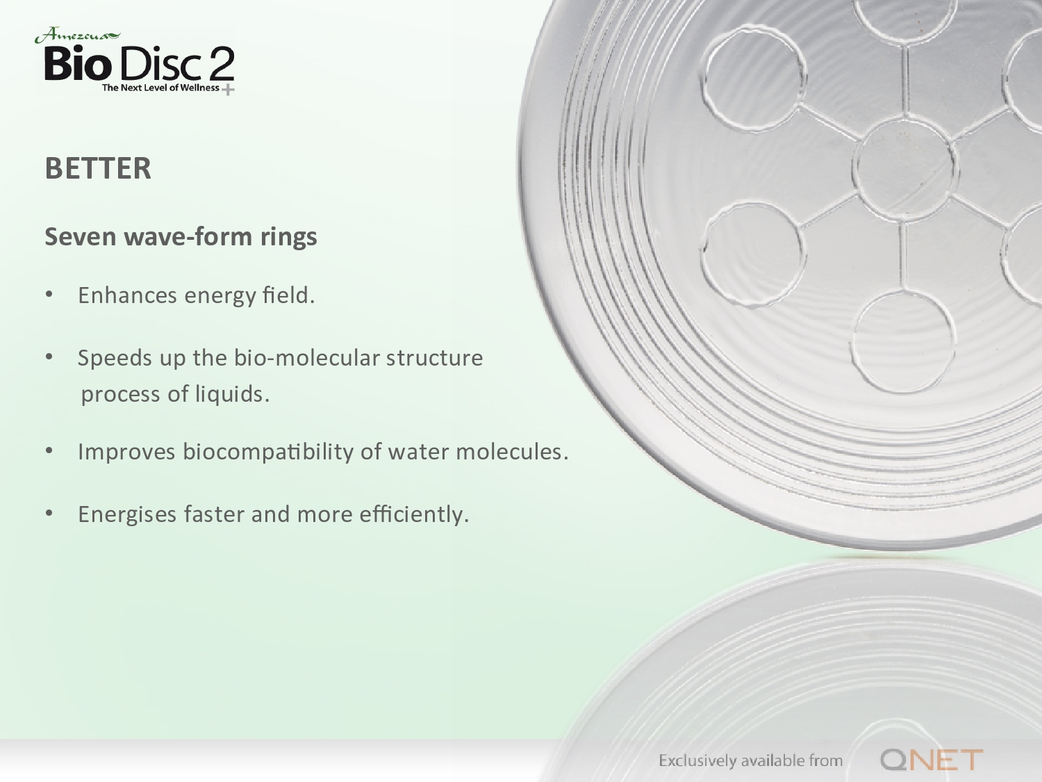 bio disc A bio-disc, and more particularly, a bio-disc, wherein health diagnosis can be performed by using an optical drive, is disclosed the bio-disc includes a diagnostic region in which writing and reading of data is protected, and a recording region, except for the diagnostic region, in which writing and reading of data is permitted, wherein the diagnostic region includes an injection chamber .