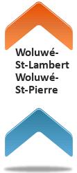 salle de sport centre fitness musculation woluwe-saint-lambert woluwe-saint-pierre