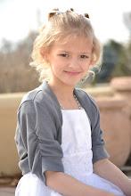 Emma (8)