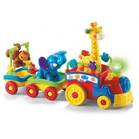 Recursos para el aprendizaje seleccion de juguetes y - Juguetes para bebes de 2 meses ...