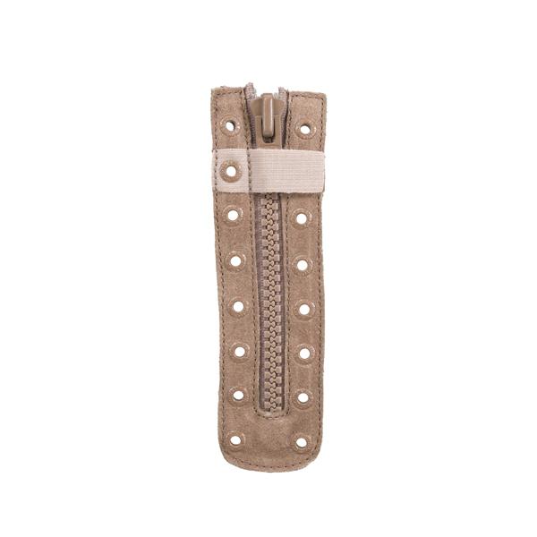 Boots Costume Pic Tactical Boots Zipper