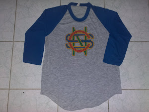Vintage Crosby Stills and Nash '84 Rayon by Tour Sportswear