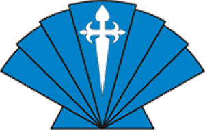 Convocado un Congreso sobre la acogida cristiana en el Camino de Santiago
