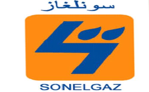 الاطلاع على فاتورة الغاز و الكهرباء عبر النت في الجزائر 1388439876_786072000