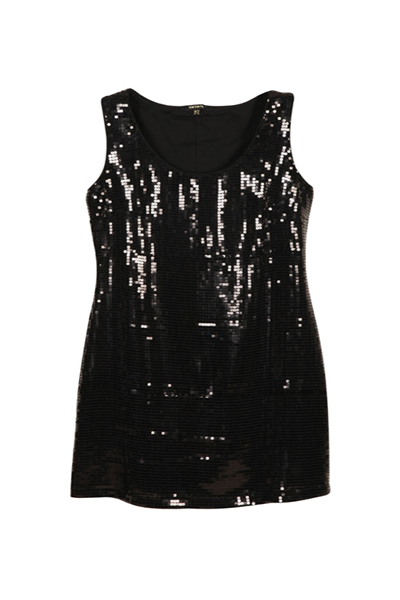 koton elbise ürünleri-4