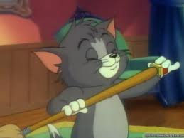 tom and jerry complete collection all 161 episodes free download