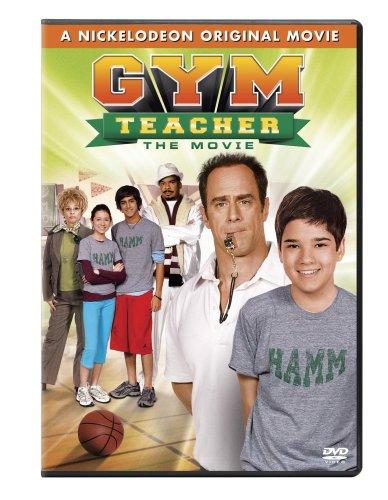 Telecharger Gym Teacher Dvdrip Uptobox 1fichier