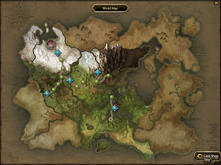 World map travels script ace script requests rpg maker central share this post gumiabroncs Images