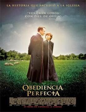 Obediencia Perfecta en Español Latino