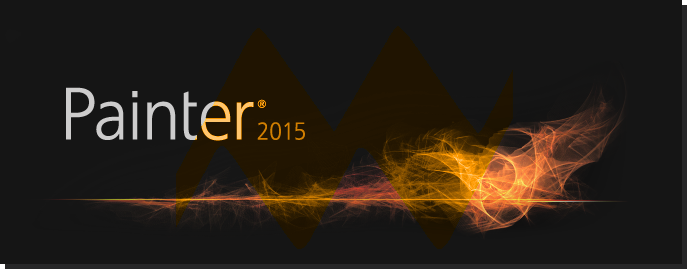 Corel Painter 2015 v14.1 Full Version