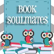 Visit Book Soulmates