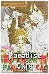 http://shojo-y-josei.blogspot.com.es/2014/11/paradise-cafe.html