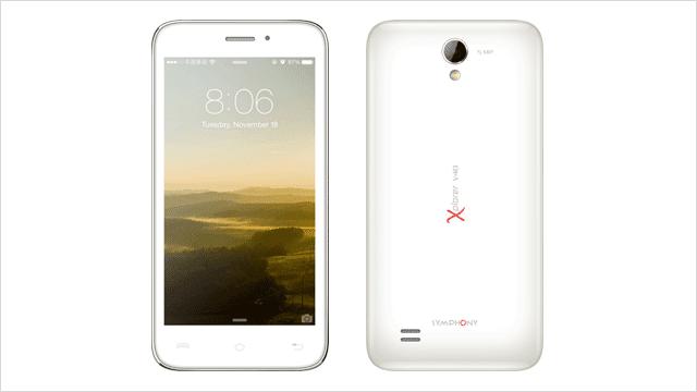 symphony,mobile in bd, price in bd
