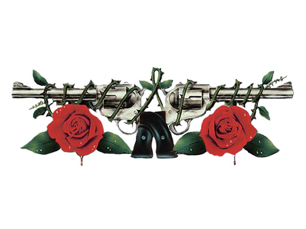 http://3.bp.blogspot.com/-d7IMIgVC5Dc/TaS05RmW1eI/AAAAAAAAAuk/4Mr82FydpgA/s1600/guns_n_roses_wallpaper_silver2.jpg