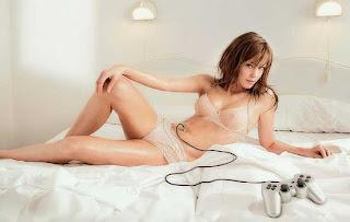 5 Tips Cara Tidur Sehat