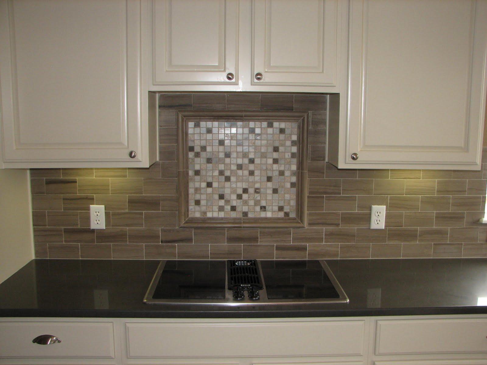 ... design tile design backsplash photos backsplash design tile backsplash
