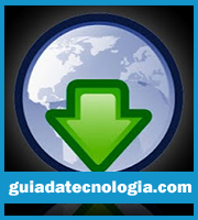 Capa Free Download Manager