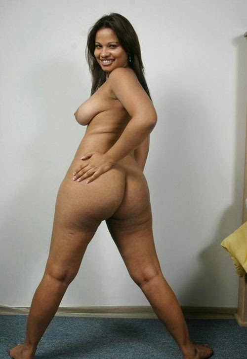 Desi Porn Star Nude Photo indianudesi.com