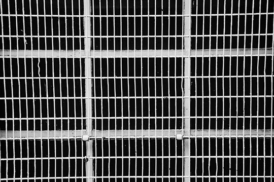 black and white, urban, photography, art, pattern, abstract,