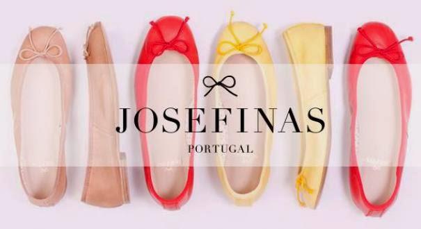 moda, sapatinho, blog, blogue, blogger, aveiro, manuela, simões, josefinas, look, tendências, celebridades