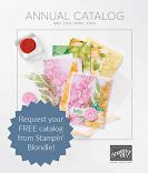 Request a Catalog!