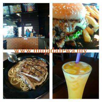 burgerbyte, burger di burgerbyte, restoran burger