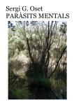 Paràsits mentals (Sergi G. Oset)